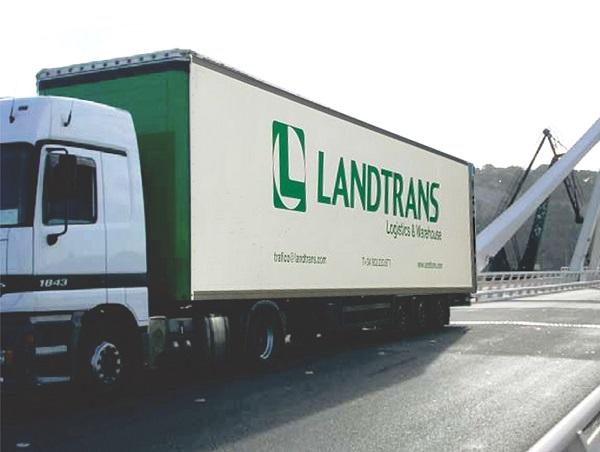 landtrans internacional 3
