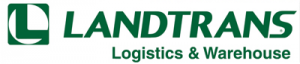 Landtrans |Servicios de Transporte y almacenamiento