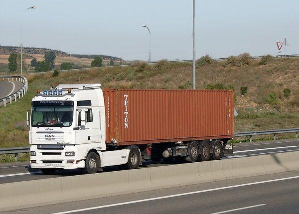 transporte contenedores copia