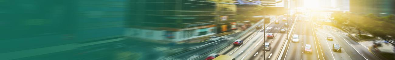 LANDTRANS - transportarte internacional